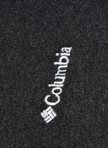 Columbia Atkı Renkli